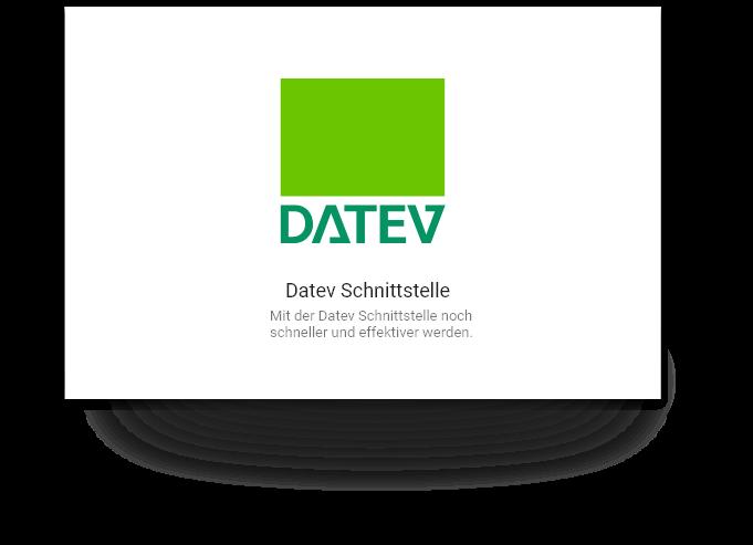 DATEV_Teaser